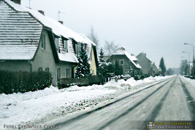 Międzyrzecz Zima 2010 032