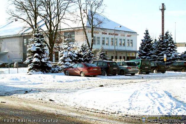 Międzyrzecz Zima 2010 050