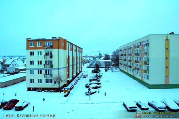 Międzyrzecz Zima 2010 052