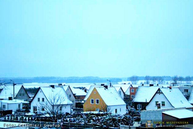 Międzyrzecz Zima 2010 057