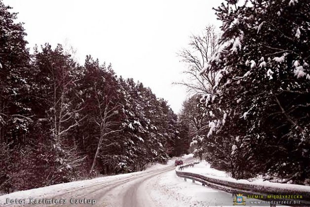 Międzyrzecz Zima 2010 058