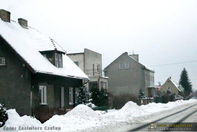 Międzyrzecz Zima 2010 061