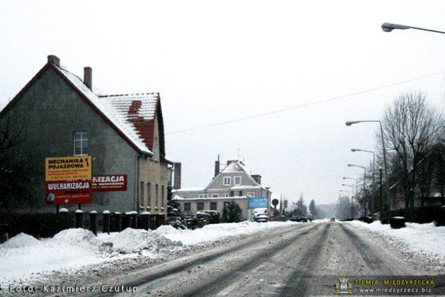 Międzyrzecz Zima 2010 062