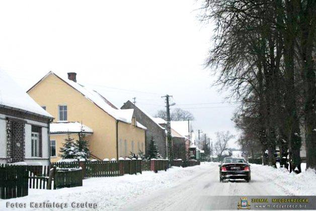 Międzyrzecz Zima 2010 077