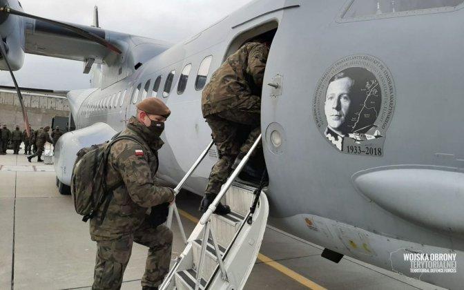 Operacja Zumbach 02