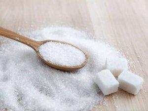 Podatek Cukrowy 02