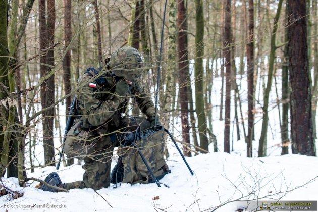 Cwiczące Dywizjony 03
