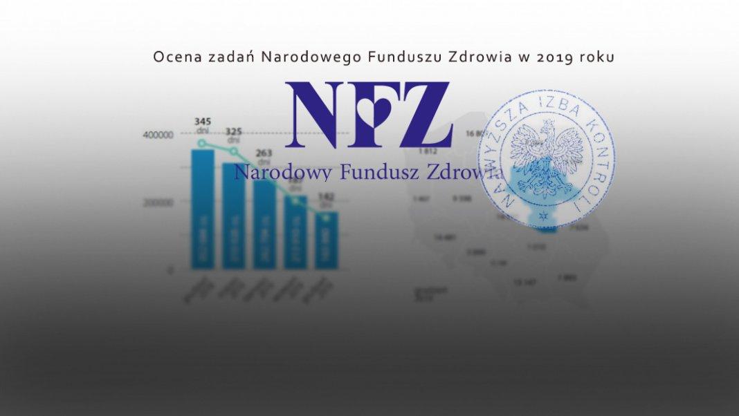 F 1 Nfz 2019 000