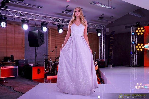 Katarzyna Synowiec 01