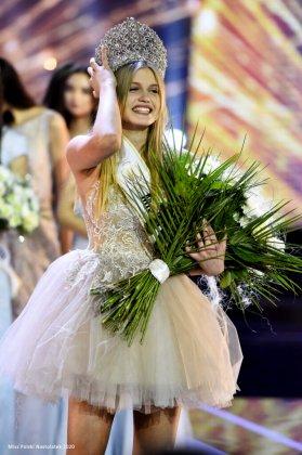 Katarzyna Synowiec 05