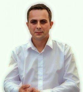 Łukasz Zaborowski