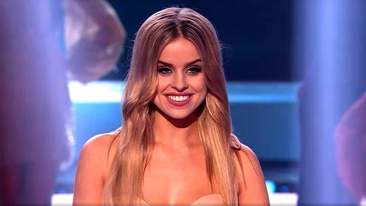 Miss Polski 2020 02