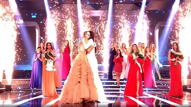 Miss Polski 2020 04