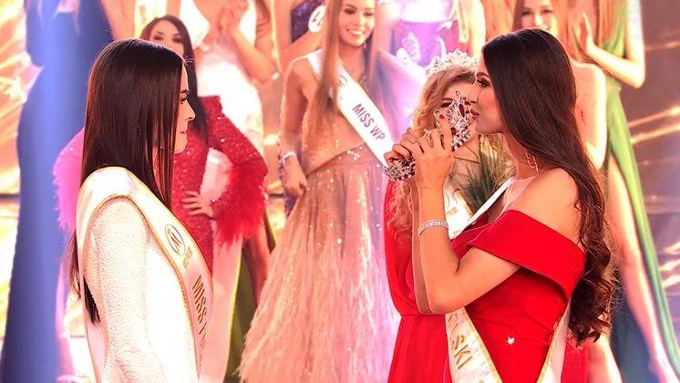 Miss Polski 2020 06