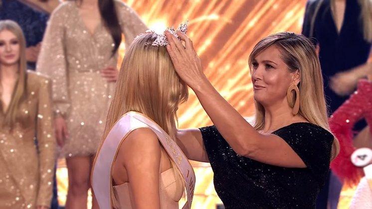 Miss Polski 2020 10