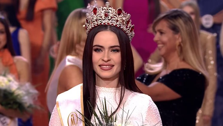 Miss Polski 2020 11