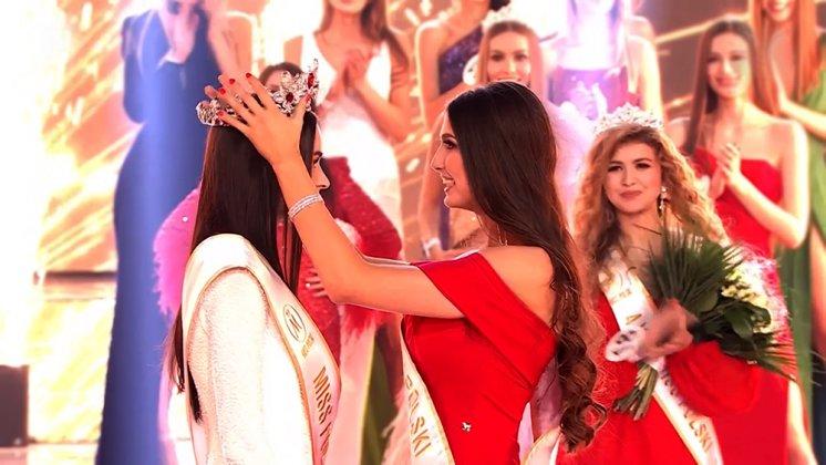 Miss Polski 2020 14