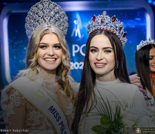 Miss Polski 2020 000