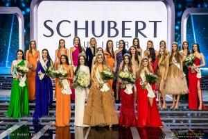 Miss Polski 2020 F 01