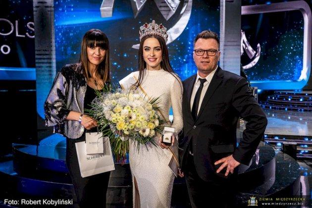 Miss Polski 2020 Konkurs 04