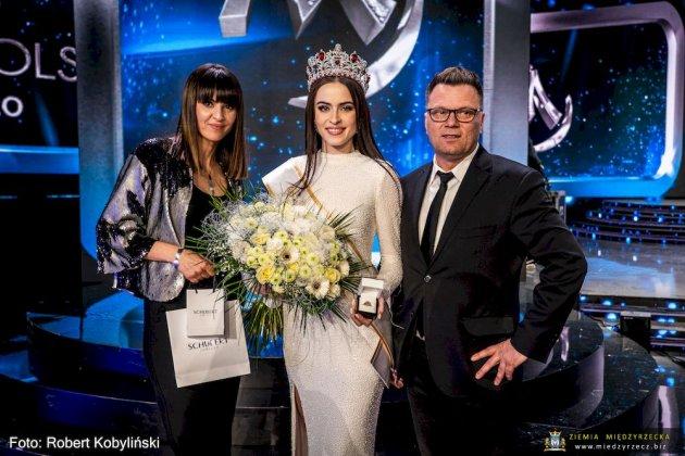 Miss Polski 2020 Konkurs 05