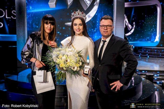 Miss Polski 2020 Konkurs 06