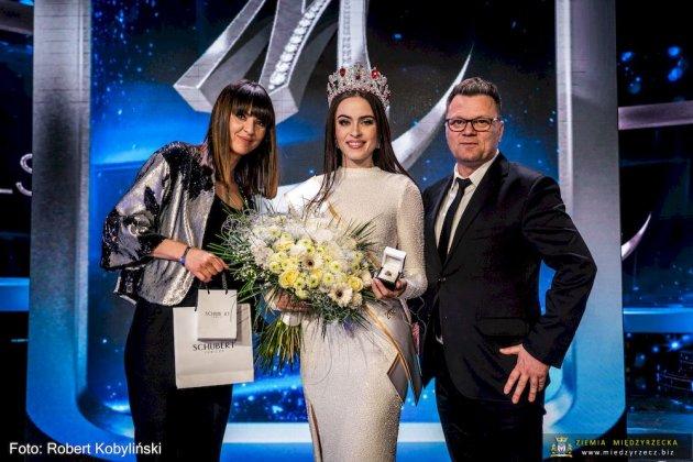 Miss Polski 2020 Konkurs 08