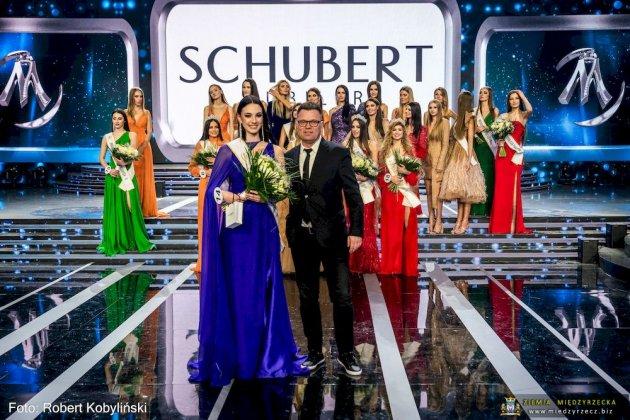 Miss Polski 2020 Konkurs 103