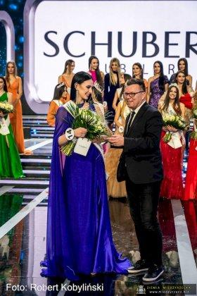 Miss Polski 2020 Konkurs 104