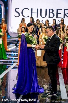 Miss Polski 2020 Konkurs 105