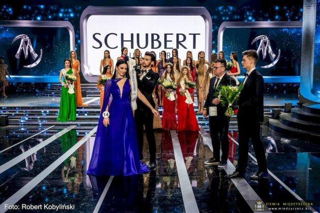 Miss Polski 2020 Konkurs 107
