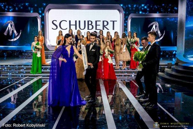 Miss Polski 2020 Konkurs 108
