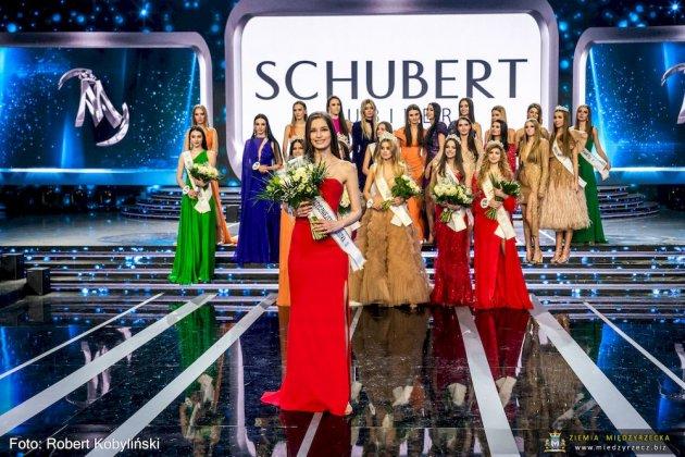 Miss Polski 2020 Konkurs 109