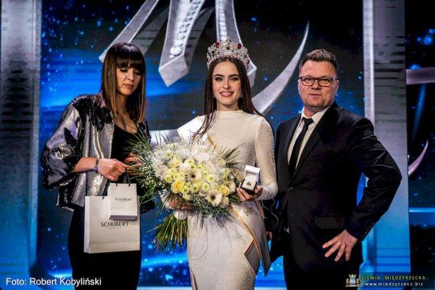 Miss Polski 2020 Konkurs 11