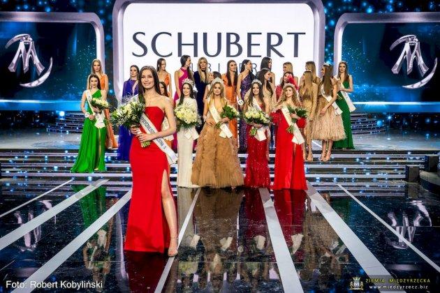 Miss Polski 2020 Konkurs 110