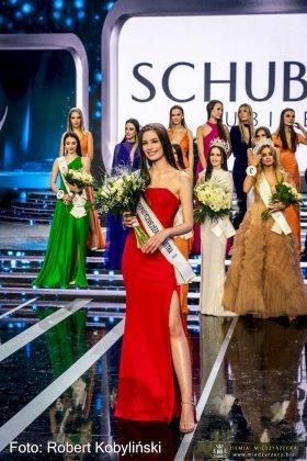 Miss Polski 2020 Konkurs 111