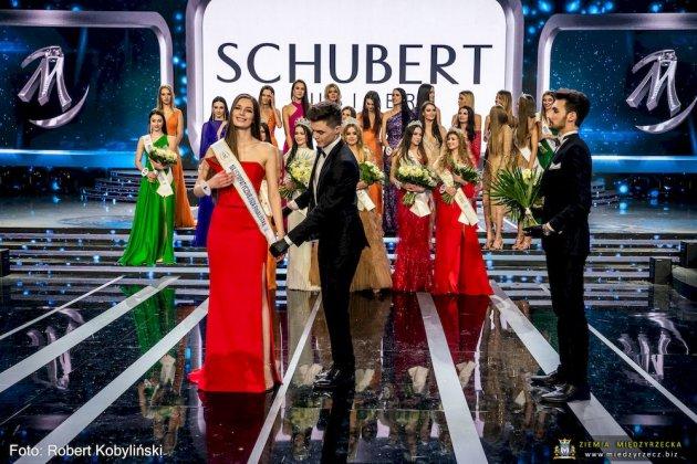 Miss Polski 2020 Konkurs 112