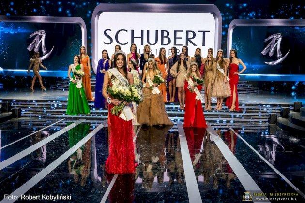 Miss Polski 2020 Konkurs 113