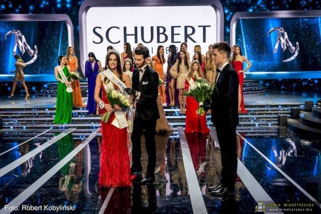 Miss Polski 2020 Konkurs 114