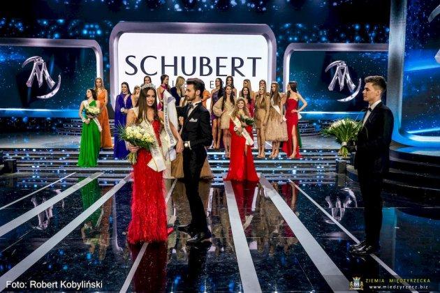 Miss Polski 2020 Konkurs 115