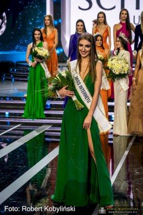 Miss Polski 2020 Konkurs 116
