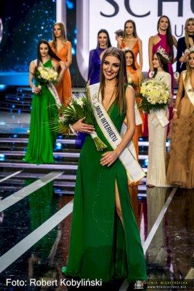 Miss Polski 2020 Konkurs 117