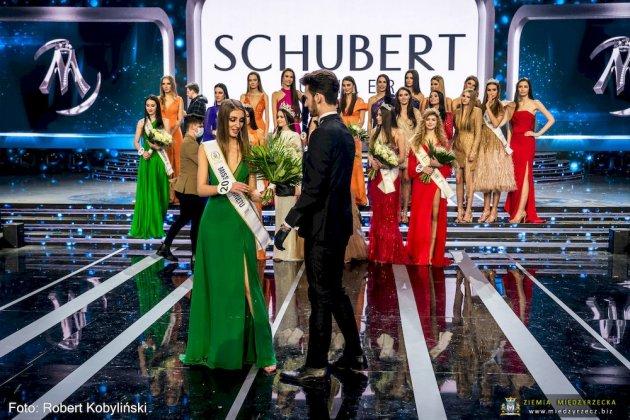 Miss Polski 2020 Konkurs 119