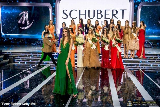 Miss Polski 2020 Konkurs 120