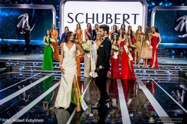 Miss Polski 2020 Konkurs 121