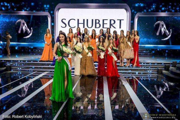 Miss Polski 2020 Konkurs 122