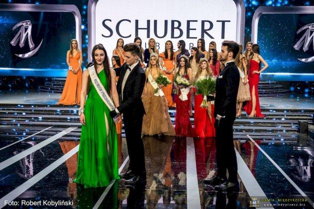 Miss Polski 2020 Konkurs 125