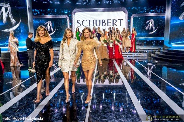 Miss Polski 2020 Konkurs 126
