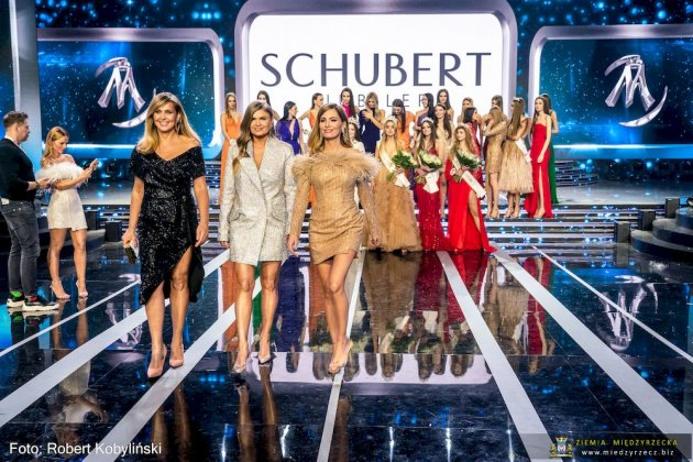 Miss Polski 2020 Konkurs 127