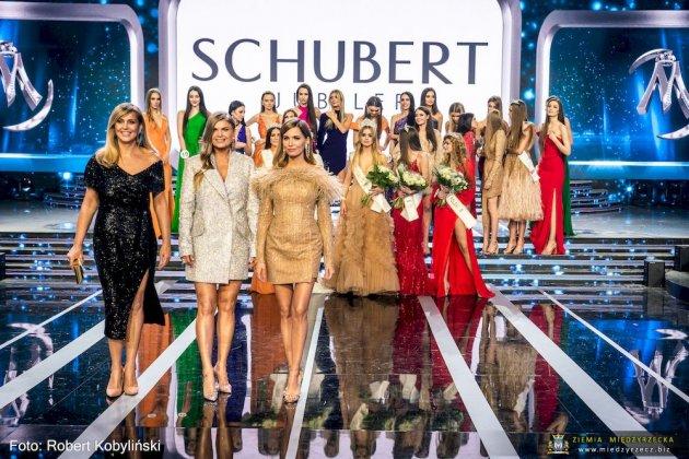 Miss Polski 2020 Konkurs 129